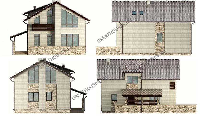 Керамзитобетон дома средняя плотность строительных растворов